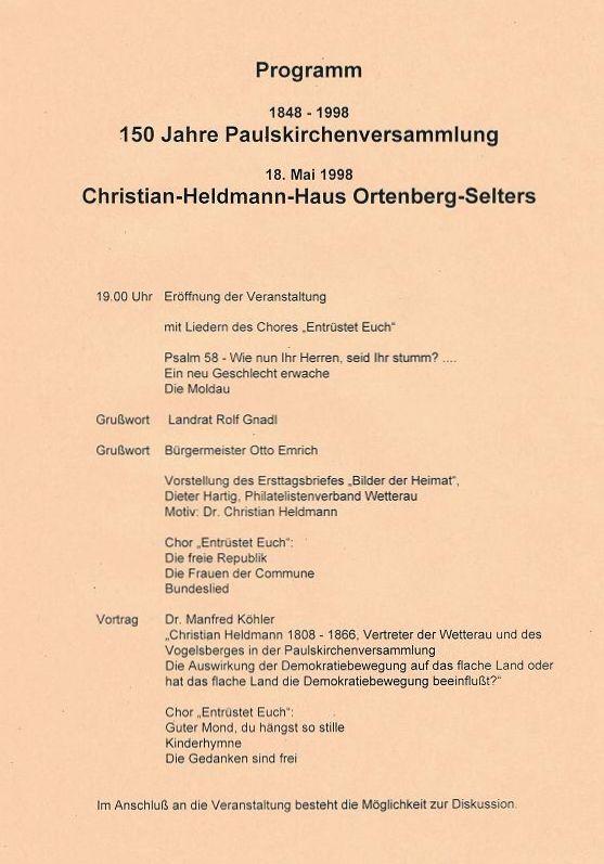 19980518-Ankuendigung-150-Jahre-Paulskirchenversammlung-Ortenberg