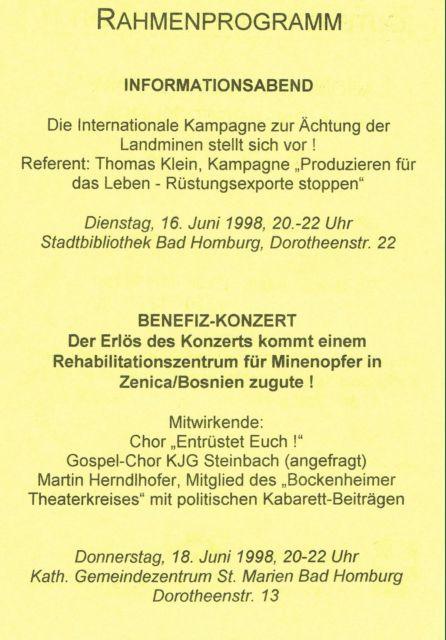 19980616-Ankuendigung-Benefizkonzert-Landminen-640