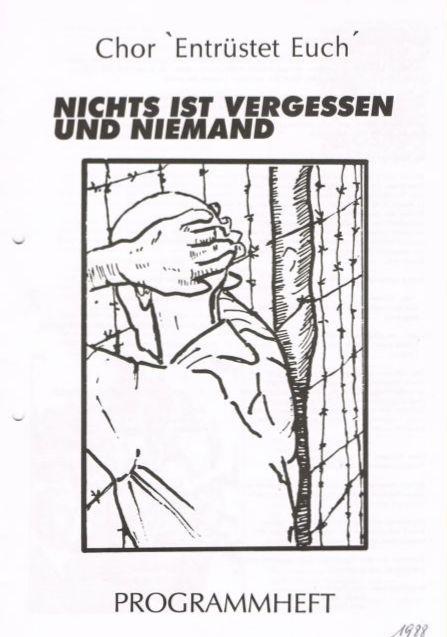 198811-Nichts-ist-vergessen-und-niemand-640