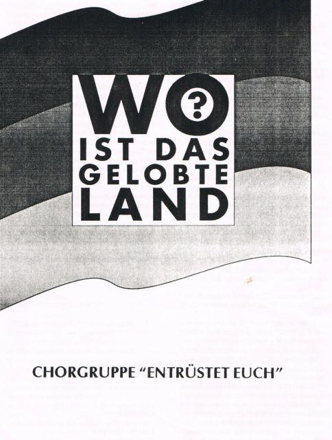 19910831-Wo-ist-das-gelobte-Land-640
