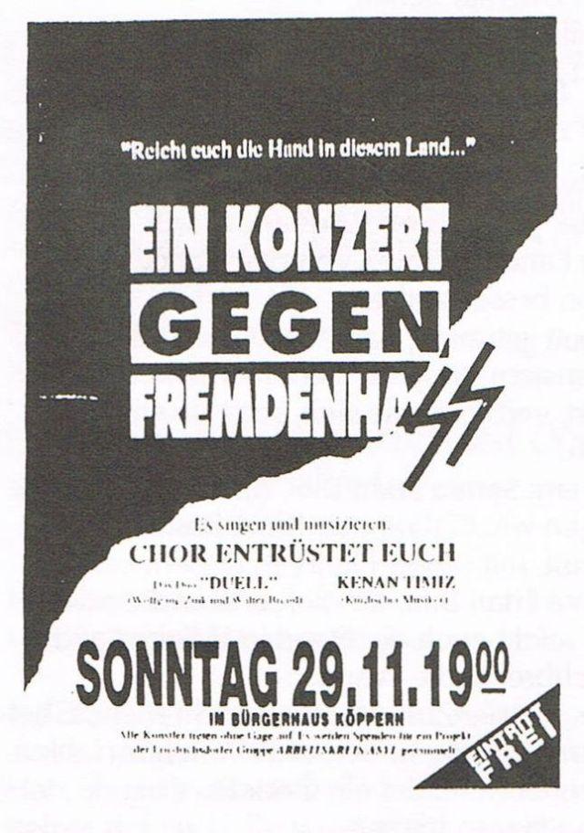 19921129-Konzert-gegen-Fremdenhass-640