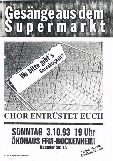 19931003-Gesaenge-aus-dem-Supermarkt-640