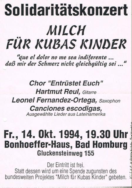 19941014-Milch-fuer-Kubas-Kinder-640