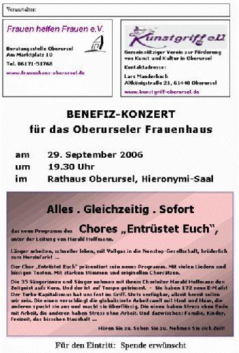 2006-Alles-Gleichzeitig-Sofort