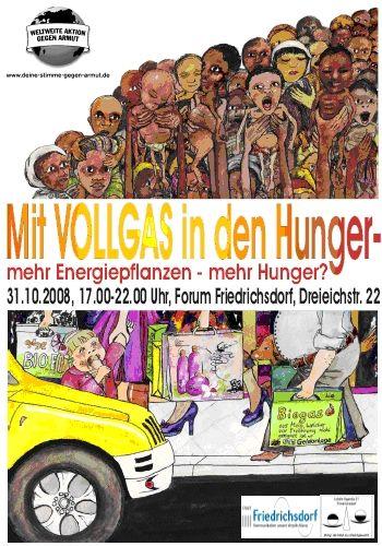 20081031-Flyer-Deine_Stimme_gegen_Armut