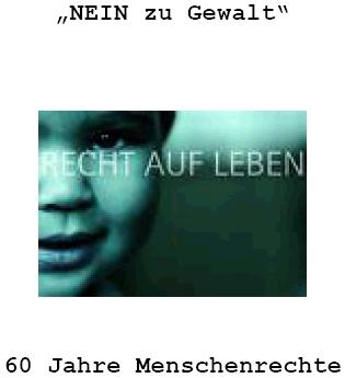 20081121-Flyer-Nein-zu-Gewalt