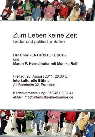 20110826-Flyer-Zum-Leben-keine-Zeit-front