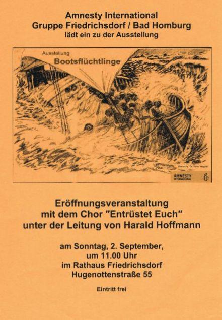 20120209-Fluechtlings-Schicksale