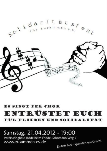 20120421-Solidaritaetsfest-zusammen-eV-Roedelheim-640