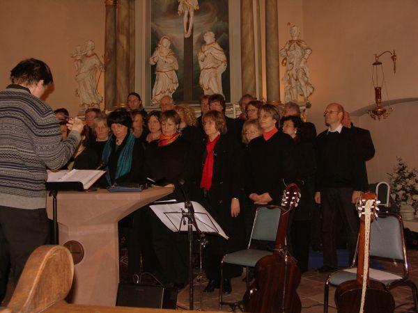 Auftritt-Hospitalkirche-Oberursel