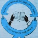 FANAKA-Logo